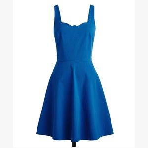 🆕 Care to Romance? Dress in Royal Blue